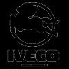 Iveco_logo